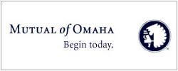 mutual-of-omaha-medicare-supplement